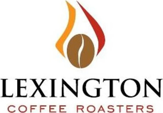 Lexington Coffee Roasters Logo
